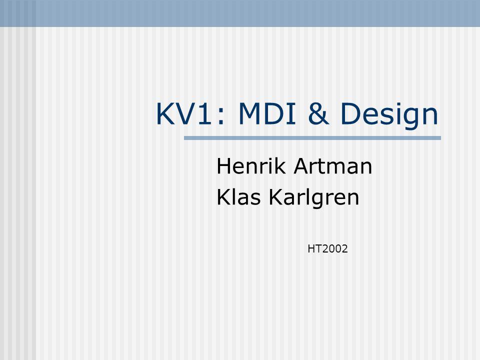Henrik Artman Klas Karlgren HT2002