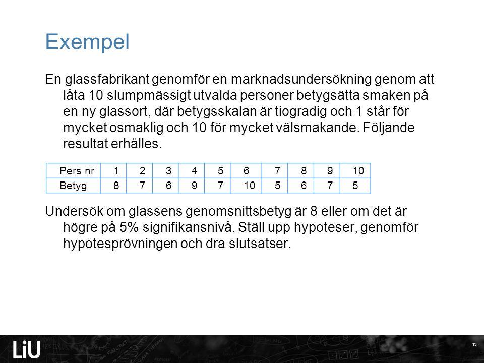 2017-04-08 Exempel.