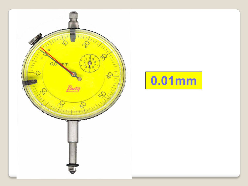 0.01mm