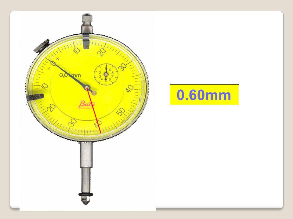 0.60mm
