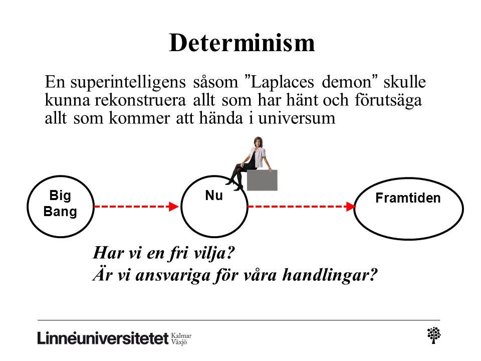 2010-03-032010-03-03 Determinism.