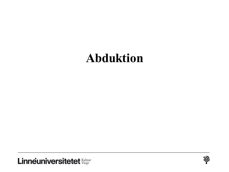 2010-03-032010-03-03 Abduktion 45