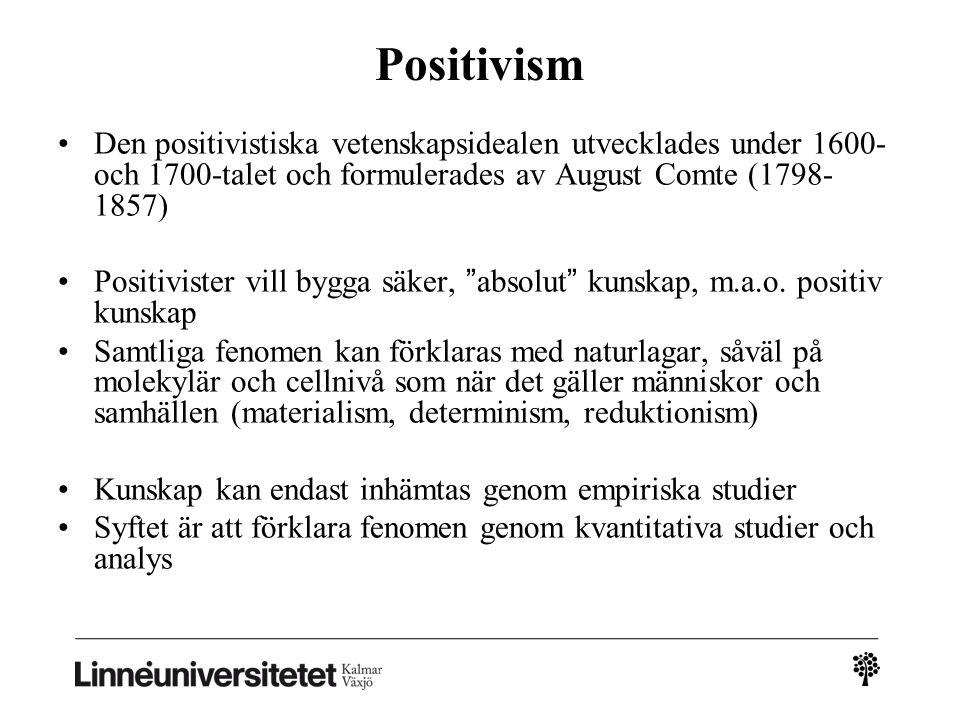 2010-03-032010-03-03 Positivism.