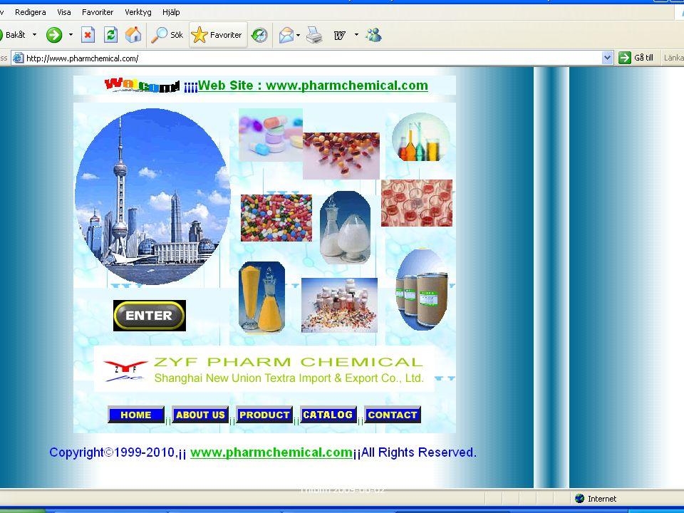 Thiblin 2009-06-02