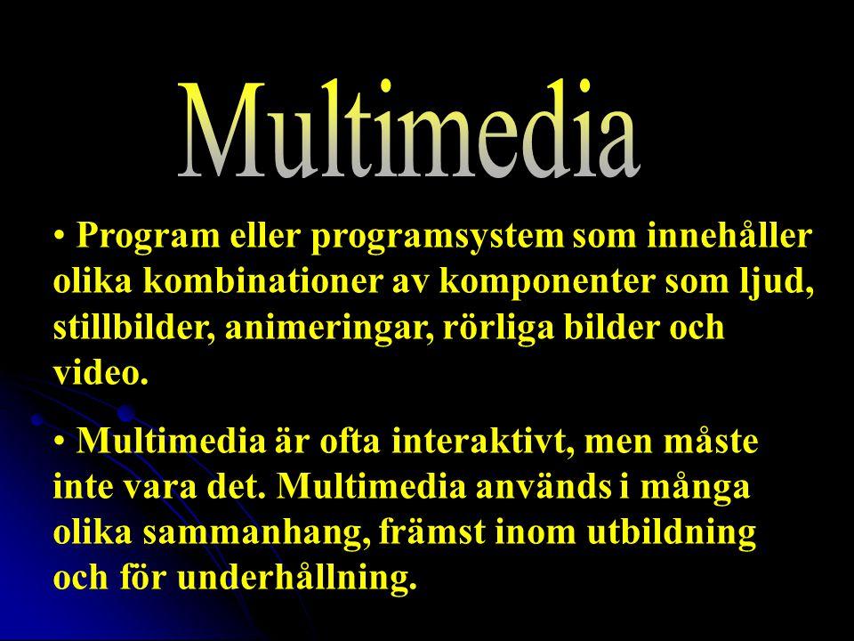 2017-04-08 Multimedia.