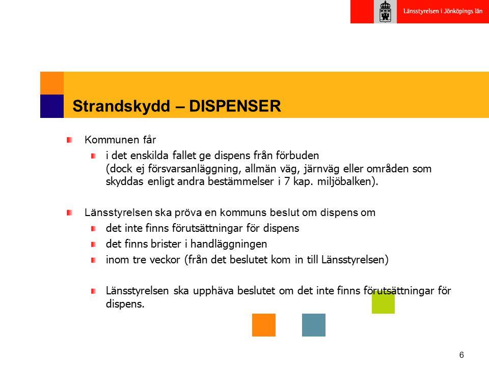 Strandskydd – DISPENSER