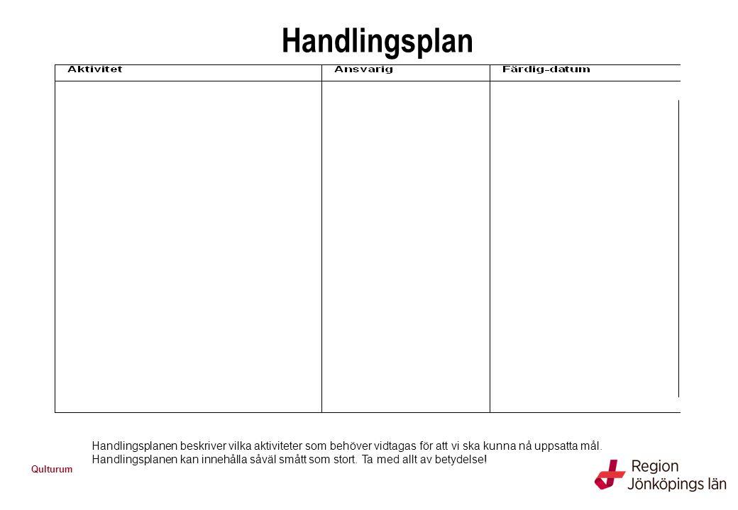 2017-04-08 Handlingsplan.