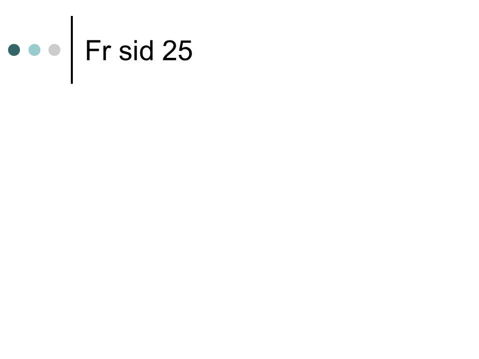 Fr sid 25