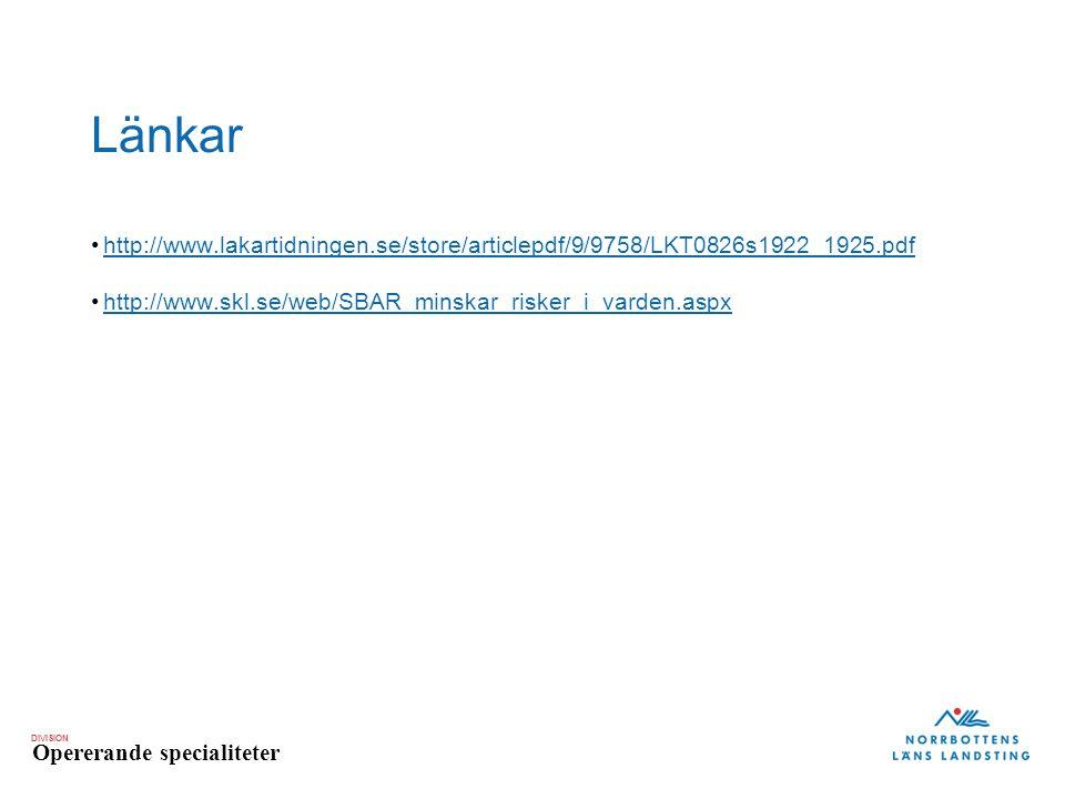Länkar http://www.lakartidningen.se/store/articlepdf/9/9758/LKT0826s1922_1925.pdf.