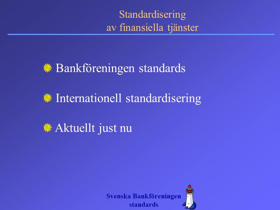 av finansiella tjänster