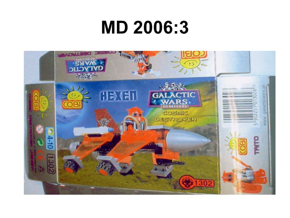 MD 2006:3