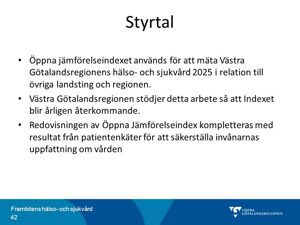 Styrtal