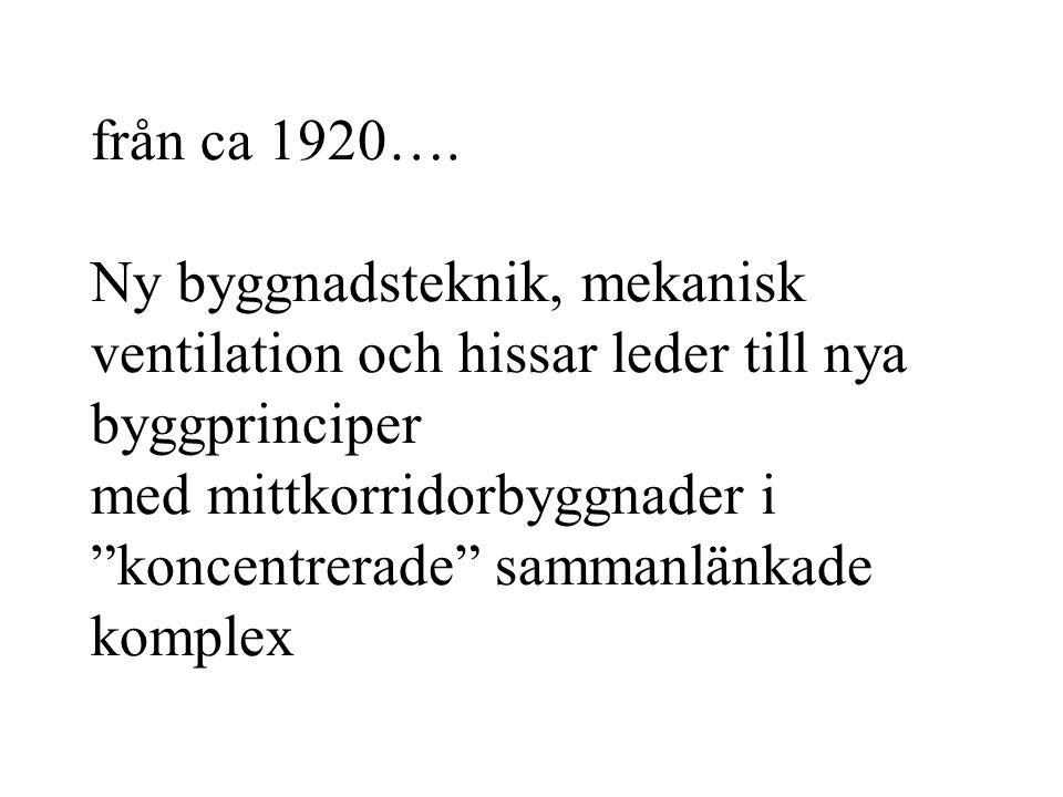 från ca 1920….
