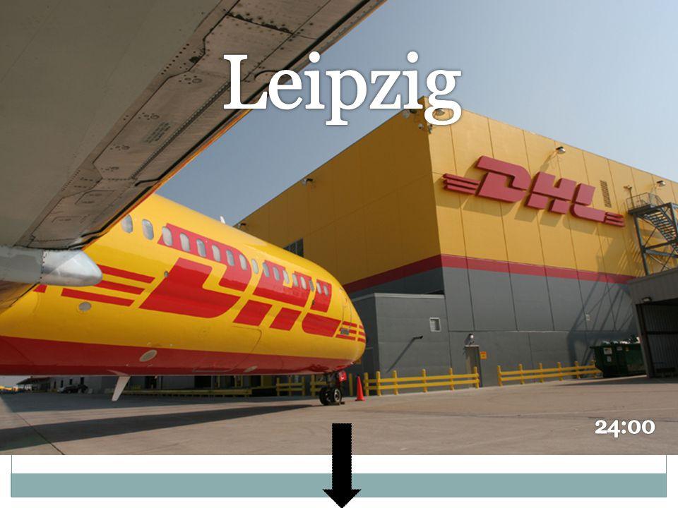 Leipzig LOTTA 24:00