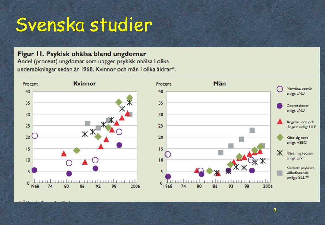 Svenska studier 3