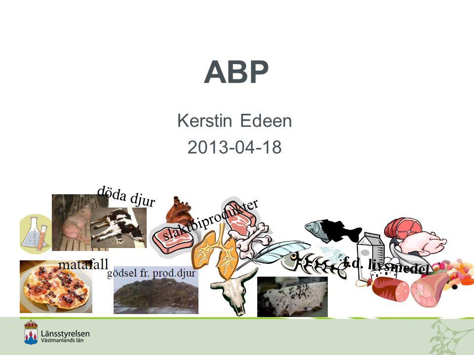 ABP Kerstin Edeen 2013-04-18