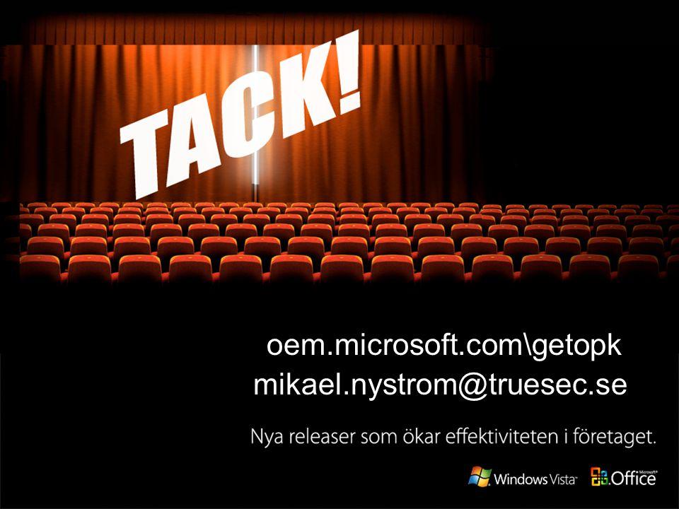 oem.microsoft.com\getopk