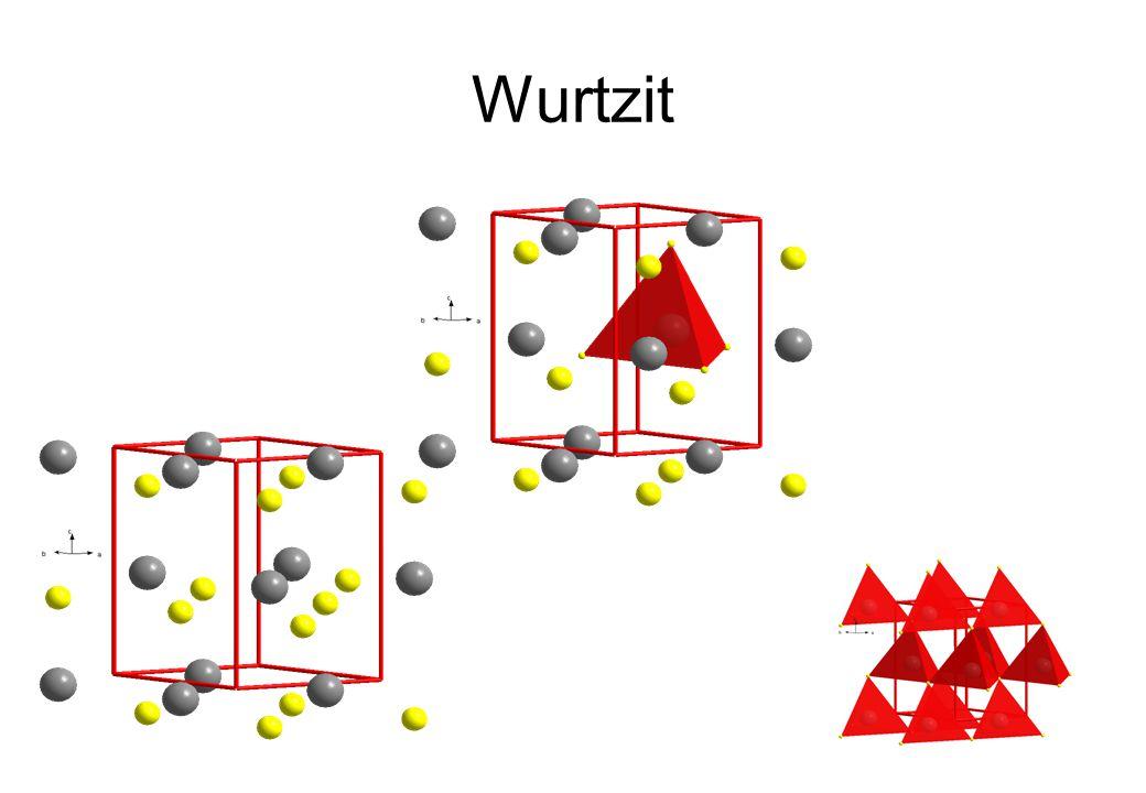 Wurtzit