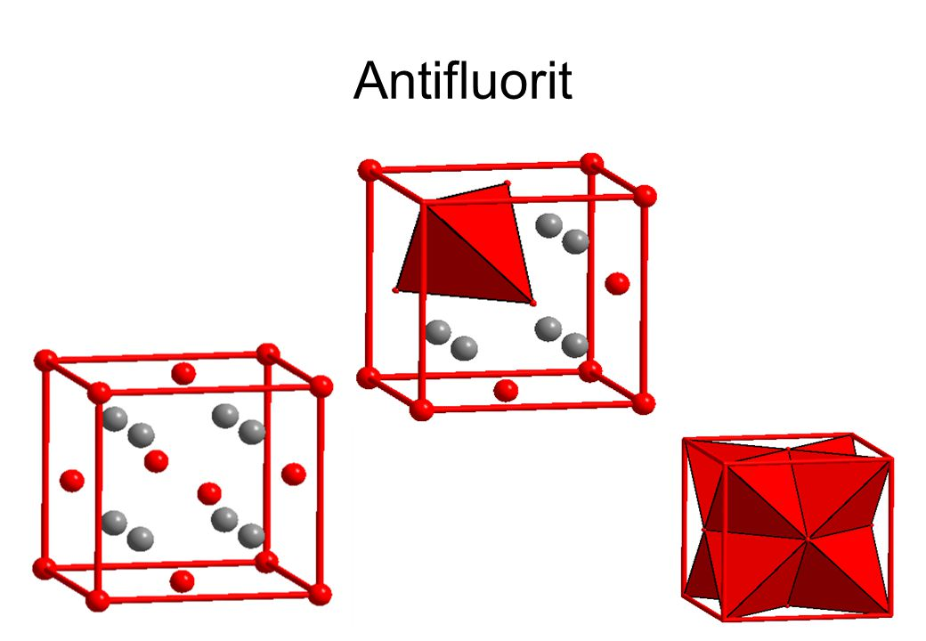 Antifluorit