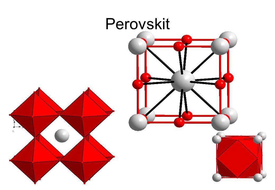 Perovskit