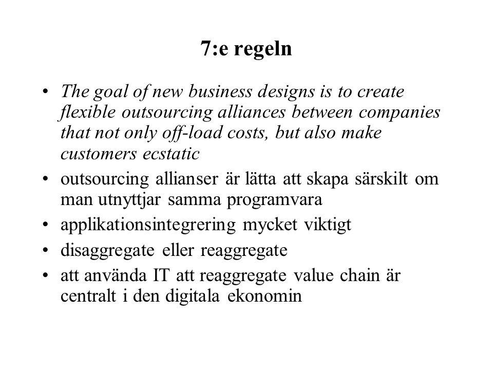 7:e regeln