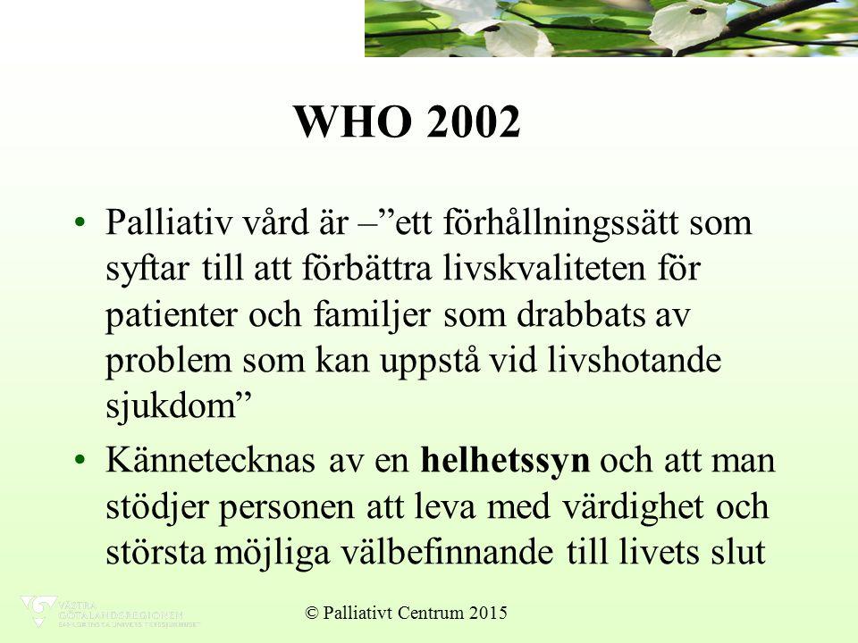 WHO 2002