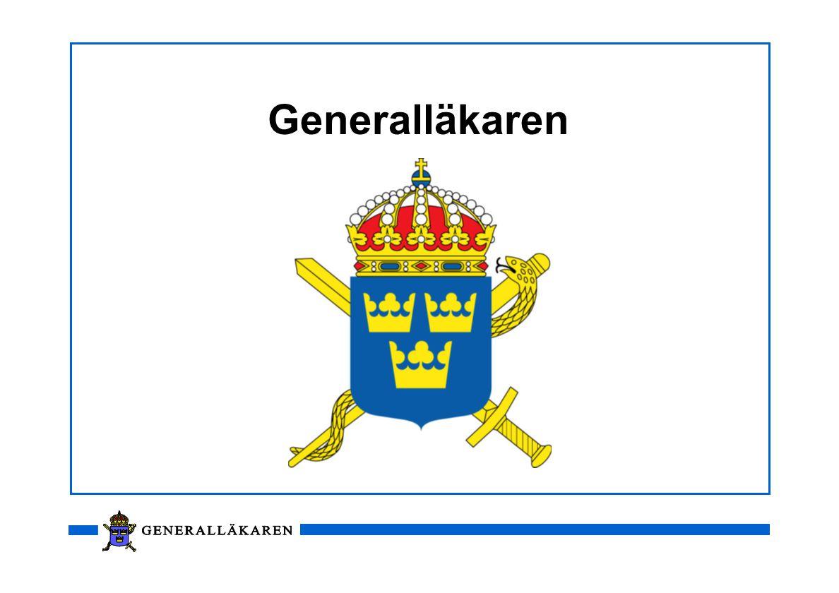 Generalläkaren