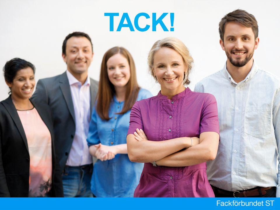 TACK! v