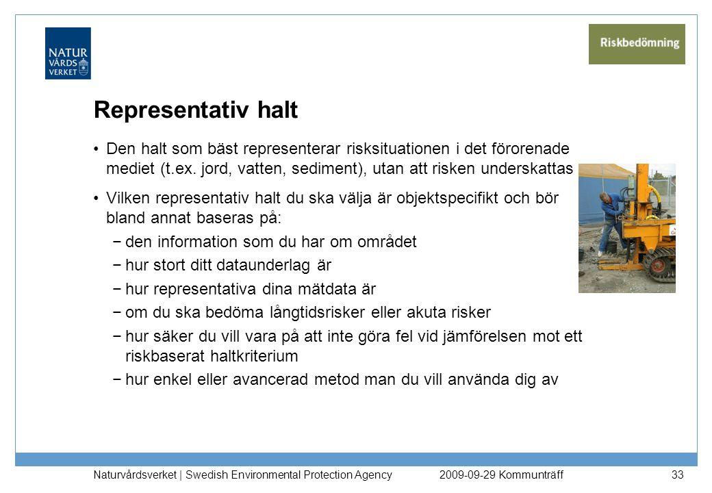 2017-04-09 Representativ halt.