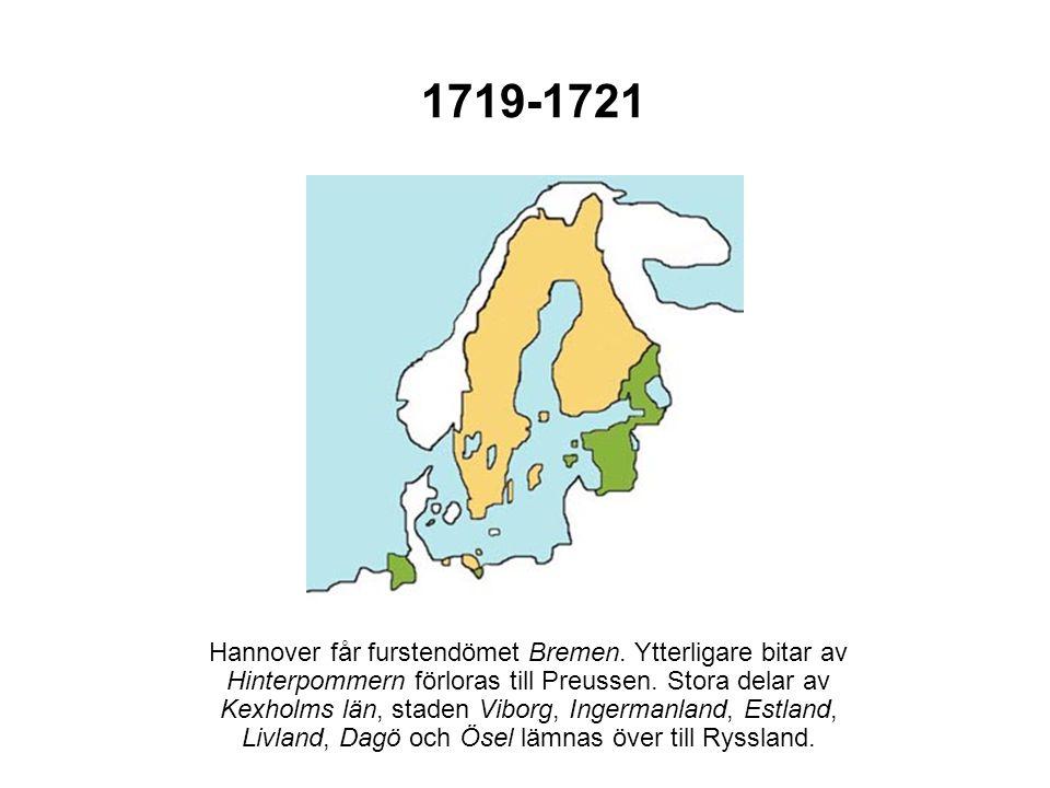 1719-1721