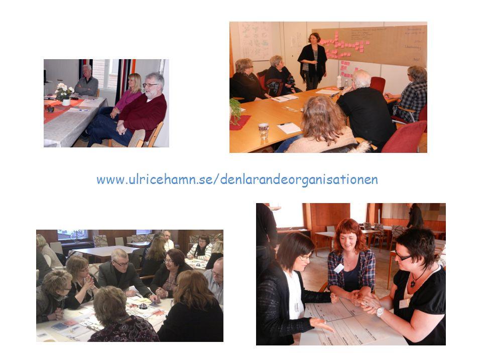 www.ulricehamn.se/denlarandeorganisationen