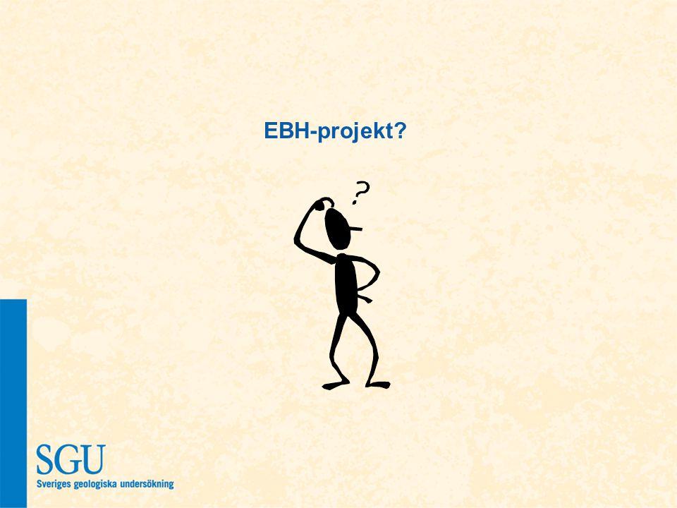 EBH-projekt