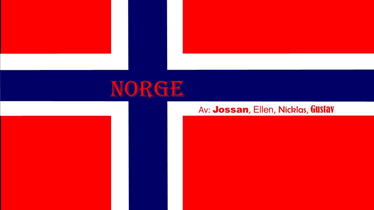 Av: Jossan, Ellen, Nicklas, Gustav