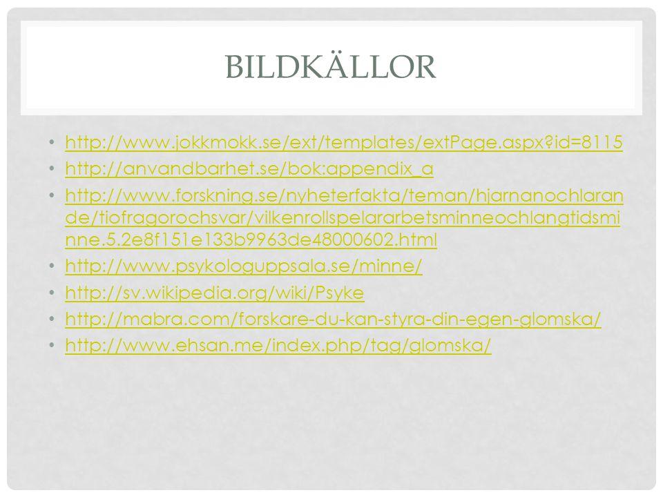 Bildkällor http://www.jokkmokk.se/ext/templates/extPage.aspx id=8115