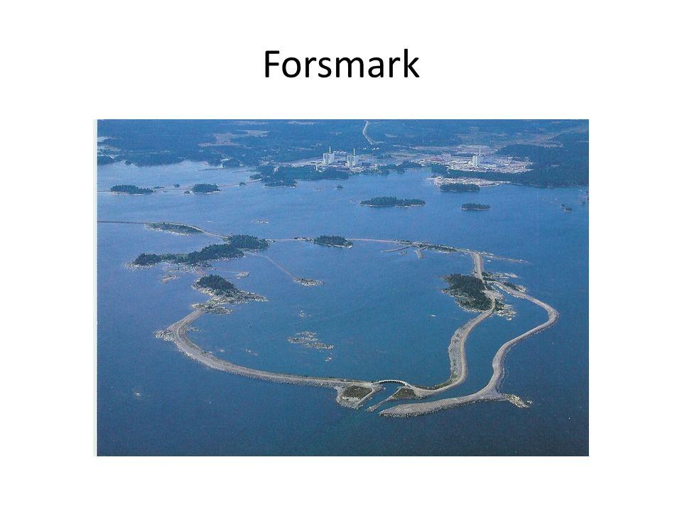 Forsmark