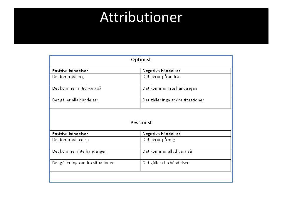 Attributioner