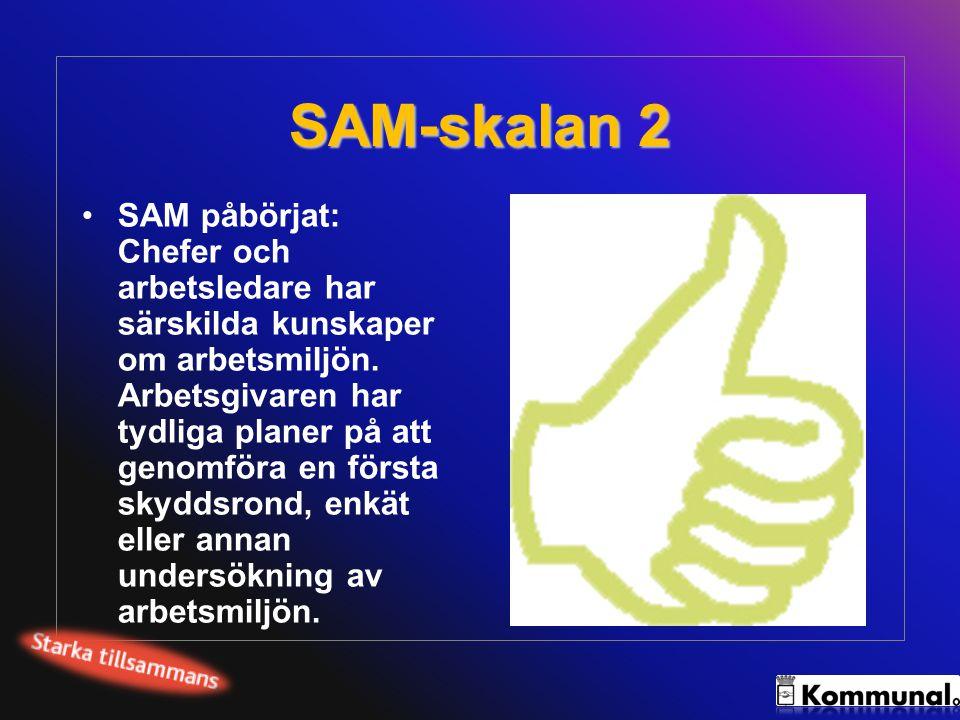 SAM-skalan 2