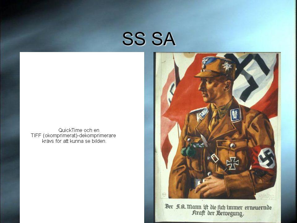 SS SA