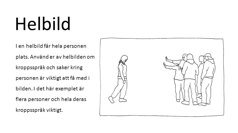 Helbild
