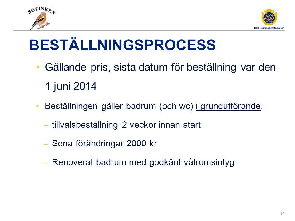 Sveriges Byggindustrier, Konsumentverket och Villaägarnas Riksförbund har enats om ett avtal för reparationer och ombyggnader; - Hantverkarformuläret 09 med tillhörande Allmänna bestämmelser.