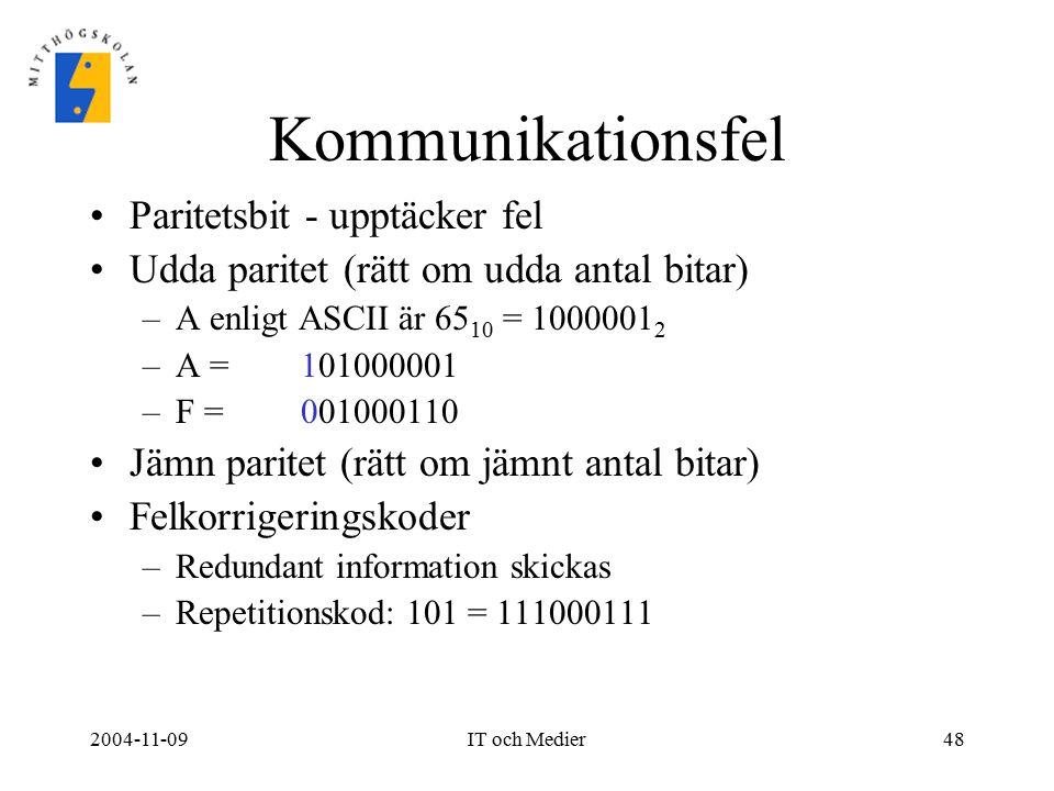 (rev Stefan Pettersson)