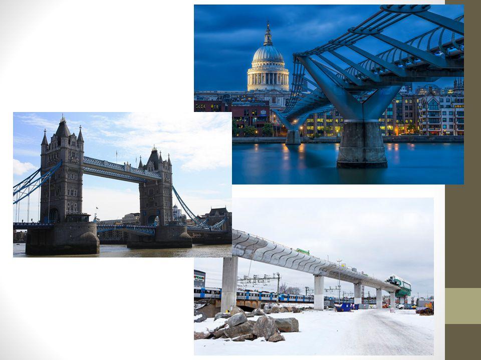 London + London + längst ner till höger - årsta