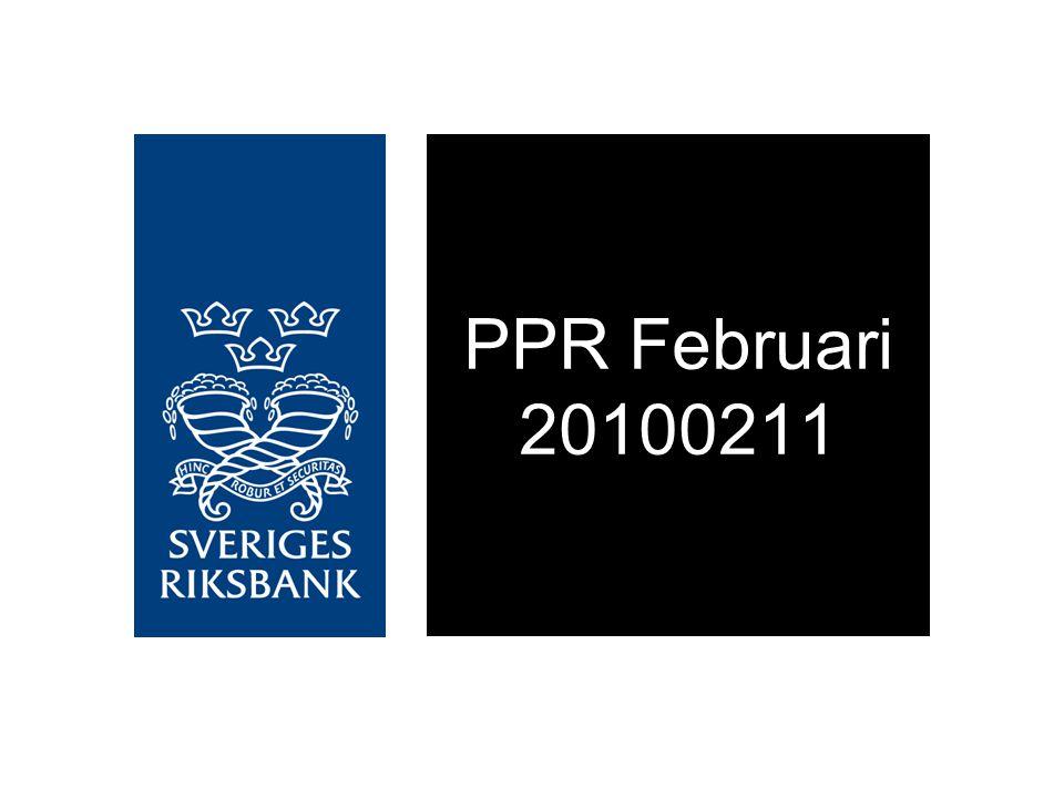 PPR Februari 20100211