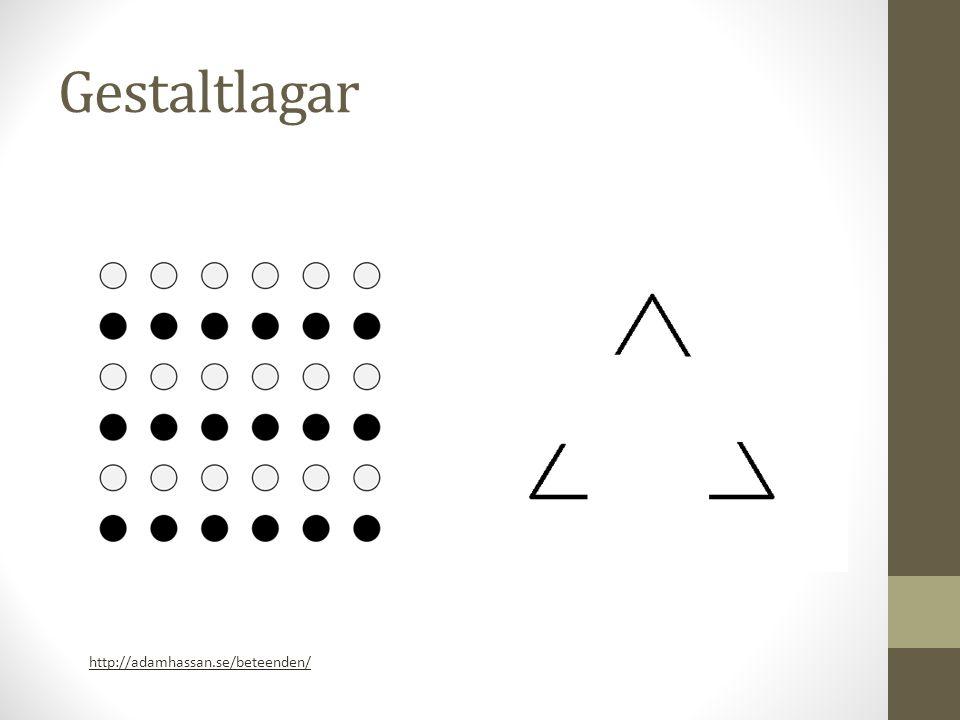 Gestaltlagar http://adamhassan.se/beteenden/