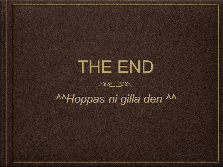 ^^Hoppas ni gilla den ^^