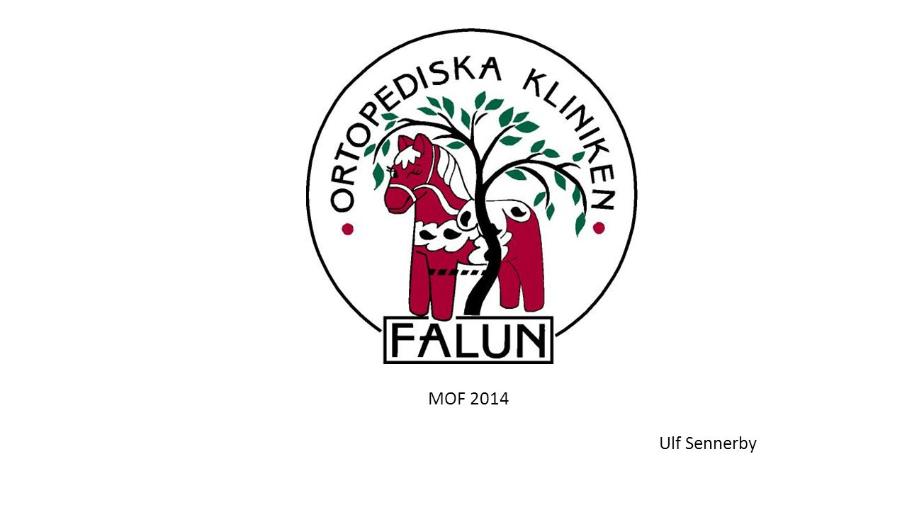 MOF 2014 Ulf Sennerby