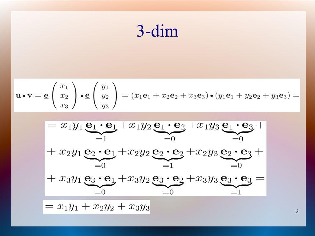 3-dim