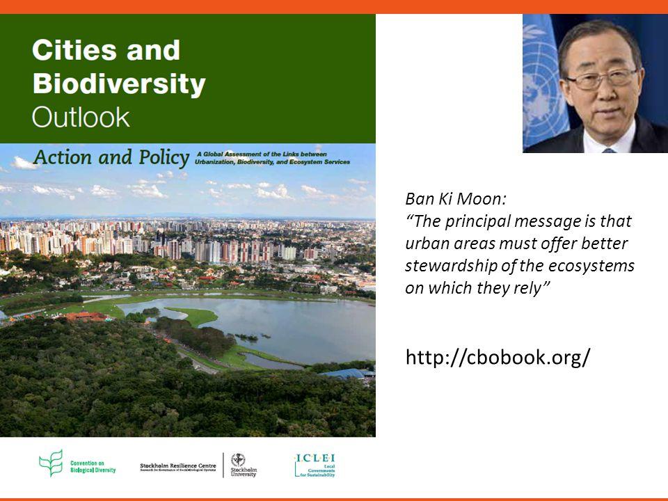 http://cbobook.org/ Ban Ki Moon: