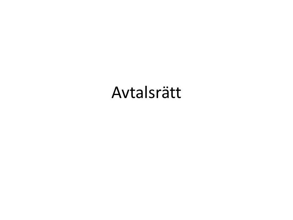 Sveriges datingsida