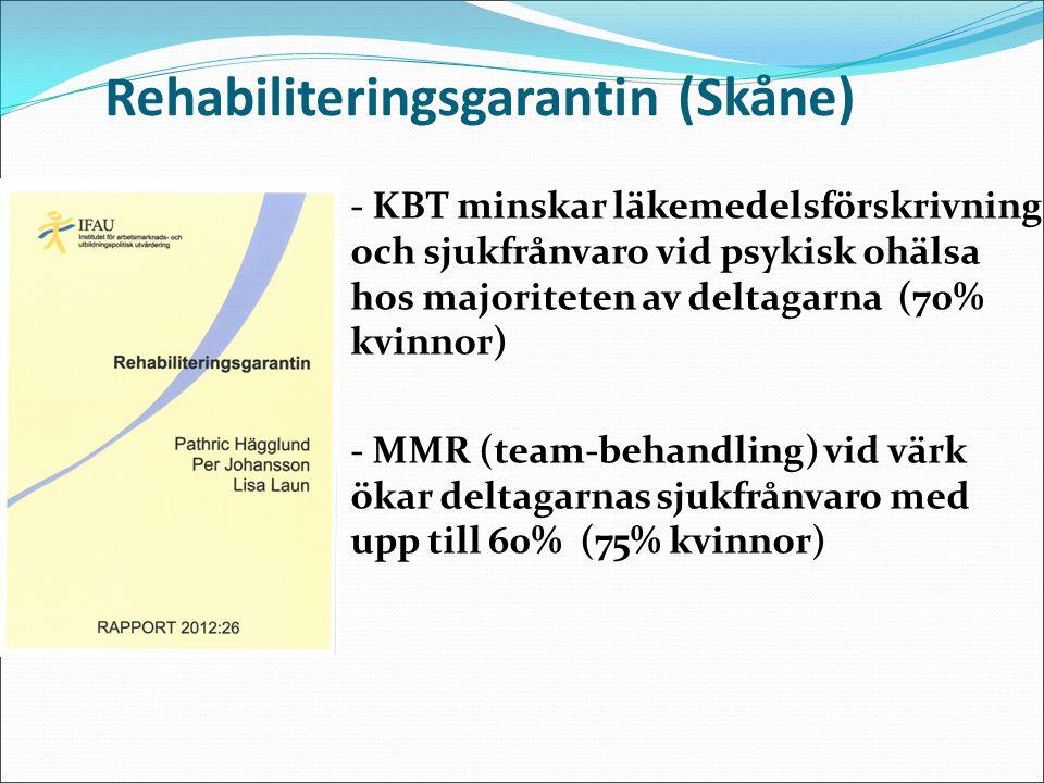 Rehabiliteringsgarantin (Skåne)
